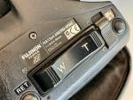 Fujinon HA13x4.5BERM-M58C lens