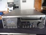 Sony PDW-F75 XD-Cam Recorder