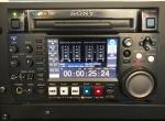 Sony PDW HD1500 VGC