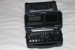 Sony PDW-R1 XDCAM Professional Disc field recorder (SD)