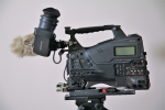** SOLD ** Sony PMW-350K XDCAM EX HD Camcorder with accessories.
