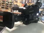 Sony PMW-400 Full ENG Camera kit for sale