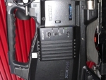 "**SOLD** Sony PMW-400K 2/3"" XDCAM EX HD Camcorder with 16x Lens + ACC"
