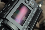 **SOLD**Sony PMW-F3L Super 35mm Full-HD Compact Camcorder