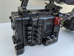 SONY PMW-F55 BODY, SONY DVF-L350 VF + Extras see below. Recently serviced by Sony Australia, report Available.