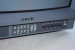 """SOLD..Sony PVM-1954Q & PVM-20L2 Professional CRT 20"""" Monitors"""