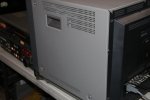 **SOLD **Sony PVM-2054QM production Monitor