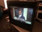"""Sony PVM-20N6A 20"""" Trinitron Colour Video Monitor"""