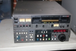 Sony PVM-2800 Beta SP Recorder