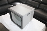 Sony PVM-D20L5A Trinitron Colour Video Monitor with BKM-120D SDI Decoder. Excellent Condition