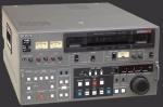 Sony PVW 2800 SP Betacam deck