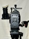 Sony PXW-FS7 XDCAM Super 35 Camera System + Acc see below