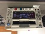 Sony VTR / Player DSR-1500P