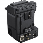 Sony XDCA-FX9 Extension Unit for PXW-FX9 Camera