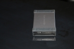 Sony XDCAM Professional Disc drive unit