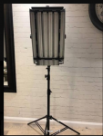 Studio Lighting - LightPro 4 Bank Daylight Balanced