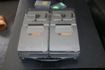 TWIN - Sony DNW-A25P Betacam SX Portable Editing Recorders - PAL (Good working Condition)