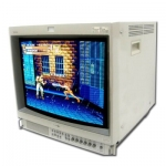 Wanted: any CRT PVM or BVM!