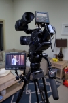 Sony PWM-EX3 Wonderful full HD Camera kit with stacks of extras