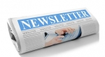 X-NEWSLETTERS
