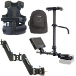 Accessories/Other Equipment